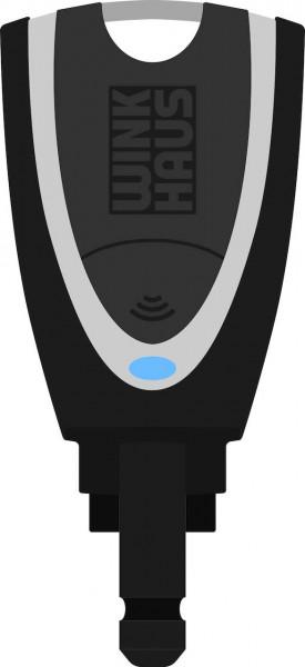 blueCompact Masterkey / Aktivschlüssel