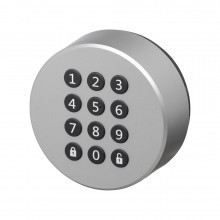 SALTO Danalock Keypad