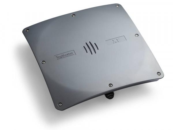 TagMaster UHF Weitbereichsleser XT-1