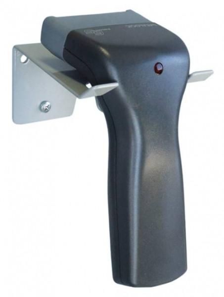Barcode-Handscanner CCD Quickscan