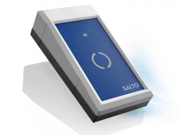 SALTO XS4 Kodiergerät