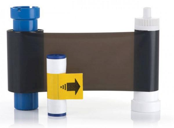 Farbband monochrom für Magicard Pronto / Enduro / Rio Pro