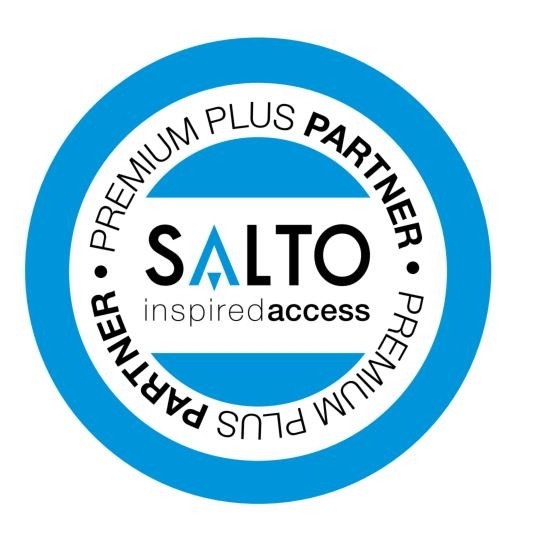 SALTO_PremiumPartnerPlus