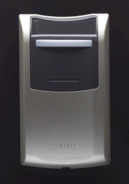 SALTO Mifare Hotel Energiesparschalter
