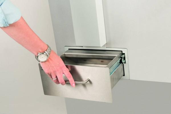 Schlüssel-Übergabe-System Indoor bring&hol