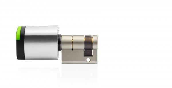 SALTO XS4 NEO Mifare / BLE Halbzylinder