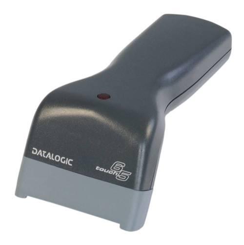 Barcode-Handscanner CCD , Powerscann