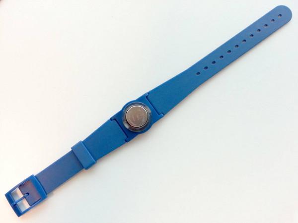 SALTO iButton ROM Armband
