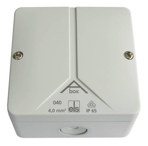 TS-TMR33TM Türmodul zu Öffnung und Überwachung einer Tür