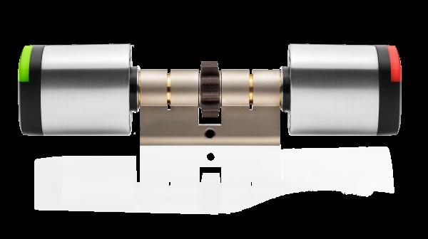 SALTO NEO Doppelzylinder